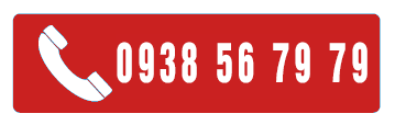0938567979