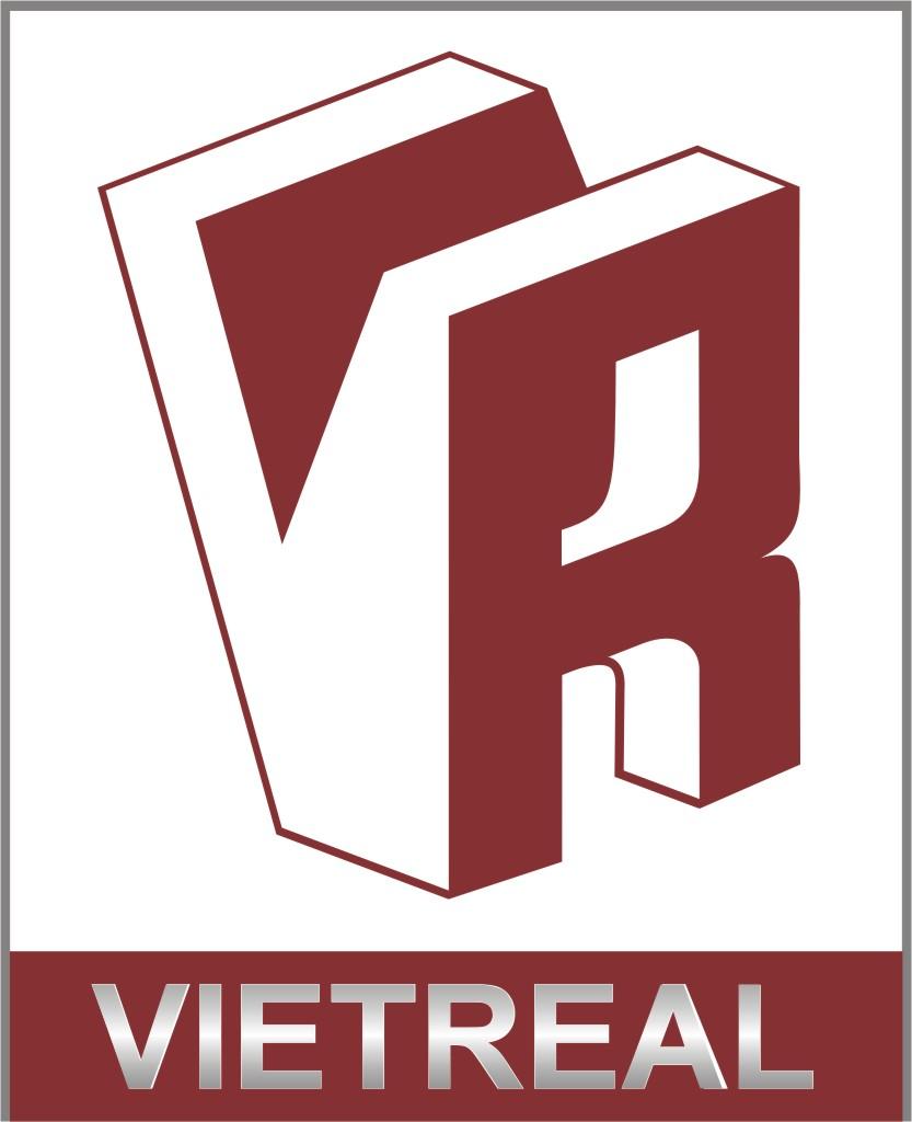 VietReal